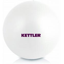 Kettler Yogaball 25cm