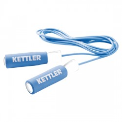 Kettler Jump Rope 274 cm