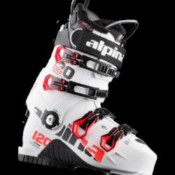 Alpina Elite 120