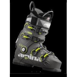 Alpina Elite 100