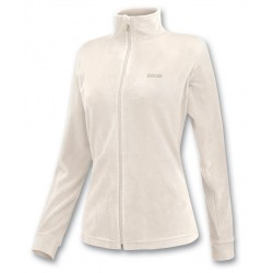 BRUGI MICROFLEECE SWEATER FOR WOMEN