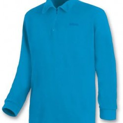 Microfleece Sweater for Men