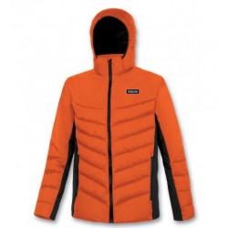 Brugi Ski Jacket for Men