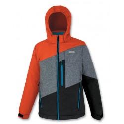 Brugi Kids Ski Jacket