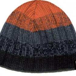 Brugi | CAP