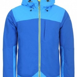 Icepeak, Carbon ski jacket