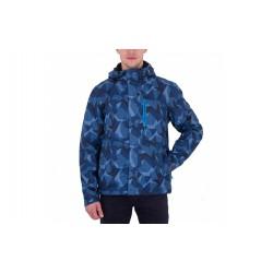 Icepeak Jacket - 8-56226571-365 - Kedar