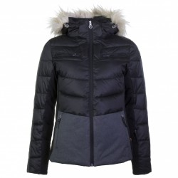 Icepeak  Cathy Jacket