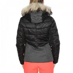 Icepeak  Cathy Jacket