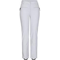 Icepeak Cerice Womens Ski Pants