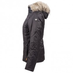Icepeak Women's Claudia Jacket