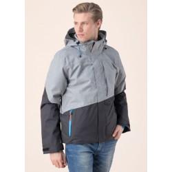 Icepeak, Colby, ski jacket