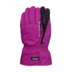 Icepeak Diisa Gloves