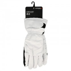 Icepeak Diisa Gloves