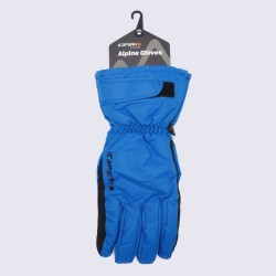 Icepeak Dino Gloves