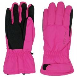 Icepeak Dino Gloves Jr