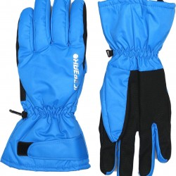 Icepeak Dino Gloves