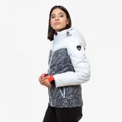 Icepeak, Elizabeth, ski jacket