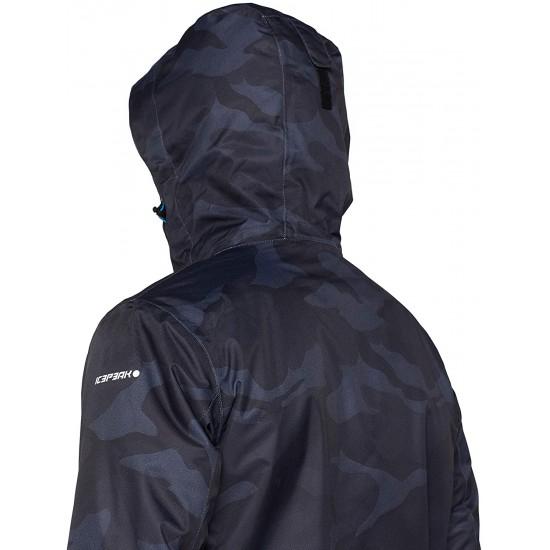 Icepeak Kody Ski Jacket
