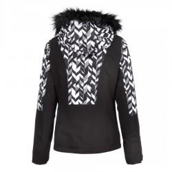 Icepeak Nancy Women's Jacket