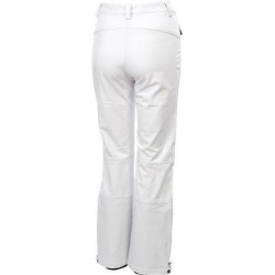 Icepeak, Riksu softshell ski pants