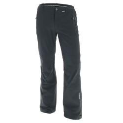 Icepeak, Ripa, softshell ski pants