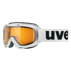 UVEX Slider LGL
