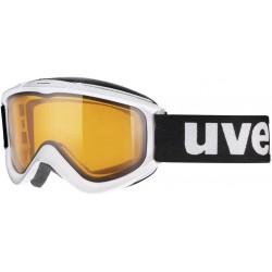 Uvex FX LGL
