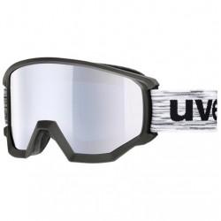 Uvex Athletic FM