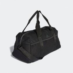 Adidas Core Duffel Bag