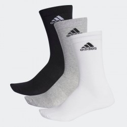 Adidas Crew Socks 3