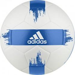Adidas EPP 2 Ball