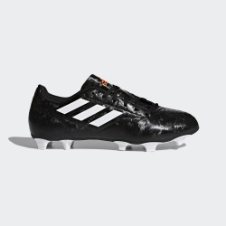 Adidas Conquisto II Firm Ground Boots