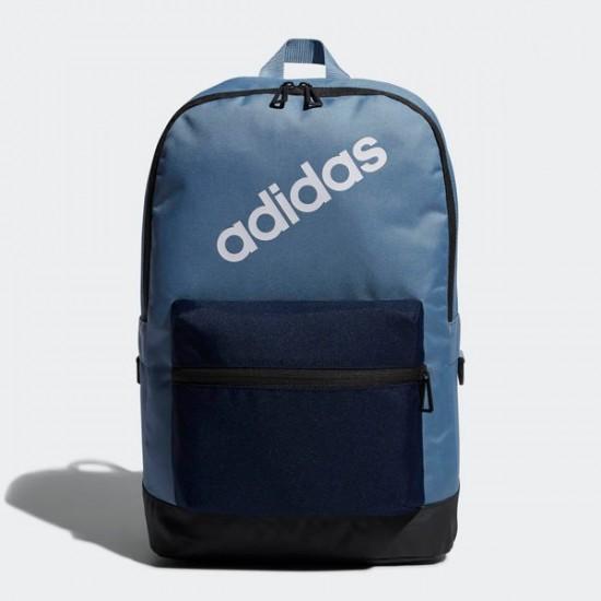 Adidas Daily Backpack Back
