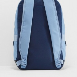 Adidas Daily Backpack Back