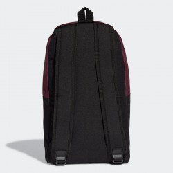 Adidas Daily II Backpack