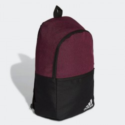 Adidas Daily II Backpack