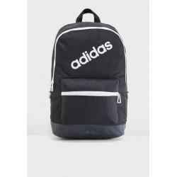 Adidas Backpack Daily