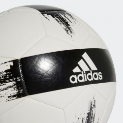 Adidas EPP II Football