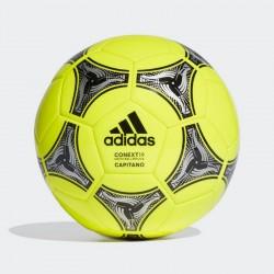 Adidas Conext 19 Capitano Ball