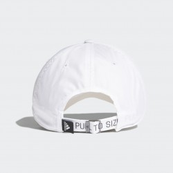 ADIDAS LIGHTWEIGHT CAP
