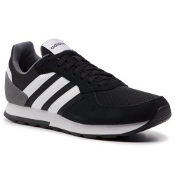 Adidas 8K Shoes - Black