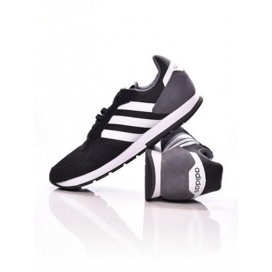 Adidas 8K Shoes - Black