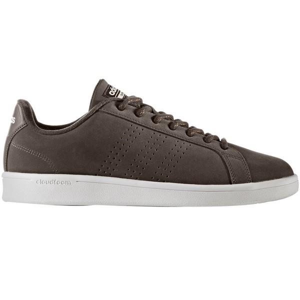 Adidas CF ADVANTAGE CL BB9696