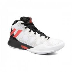 Adidas Crazy Heat Shoes CG4219