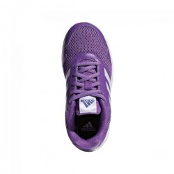 Adidas AltaRun K CQ0036