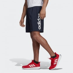 Adidas Essentials Linear Chelsea DQ3074