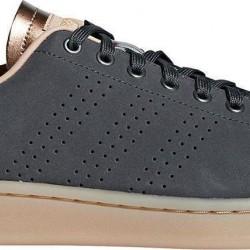 Adidas Advantage Ladies' Shoes