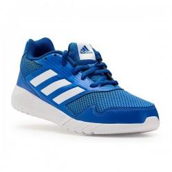Adidas Running Altarun