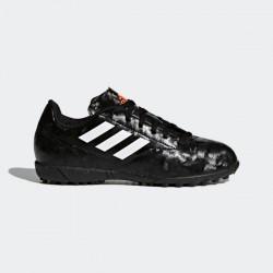 Adidas Conquisto II Turf